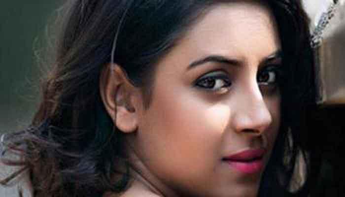 प्रत्युषा की मौतः 17 साल की उम्र में ही चली गई थीं मुंबई, जानिये कैसा रहा उनका करियर