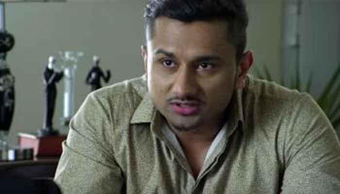 डिप्रेशन पीरियड में हनी सिंह के मुश्किल हालातों पर बोले उनके करीबी दोस्त