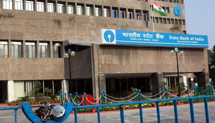 सरकारी और प्राइवेट बैंकों ने अपनाया ब्याज दर का नया फॉर्मूला, उपभोक्ता ऋण हुए सस्ते