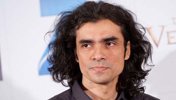 अगली फिल्म की शूटिंग इस साल शुरू करने की उम्मीद: इम्तियाज अली