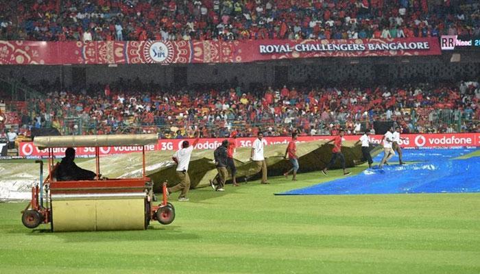 बॉम्बे हाईकोर्ट ने BCCI और राज्य सरकार को लताड़ा- IPL मैच महाराष्ट्र से बाहर कराने को कहा