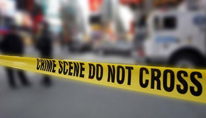 BSP सांसद की पुत्रवधू रहस्यमई परिस्थिति में मृत मिली, मामला दर्ज