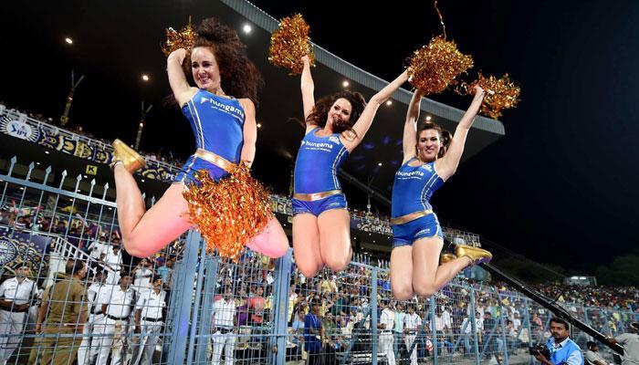 IPL का पहला मैच वानखेड़े स्टेडियम में शनिवार को ही होगा : HC