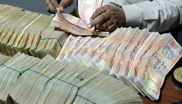 1 करोड़ रुपये अंकित मूल्य की नकली भारतीय मुद्रा के साथ नेपाल से गिरफ्तार हुआ पाकिस्तानी नागरिक