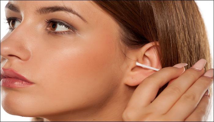 कान में दर्द है तो अपनाएं ये टिप्स!