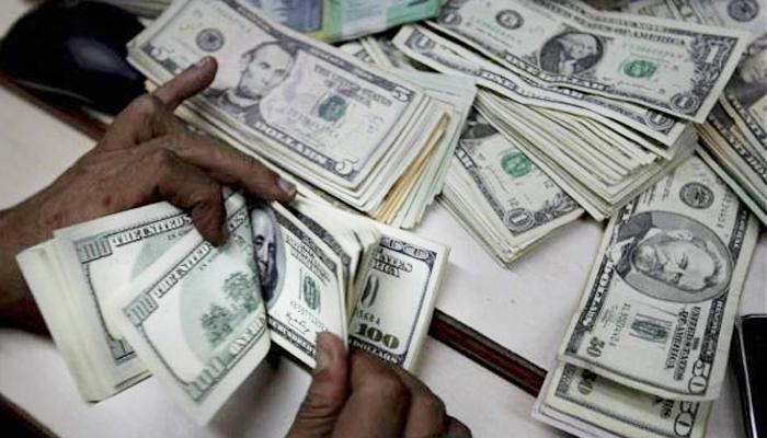 शानदार! भारत को मिला 42 अरब डॉलर का एफडीआई