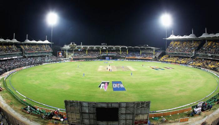 बंबई उच्च न्यायालय ने BCCI से पूछा, क्या पुणे से स्थानांतरित हो सकते हैं IPL के मैच
