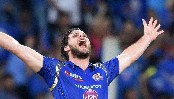 मुंबई इंडियंस की हार से निराश मैकलेनगन बोले, 'छोटी-छोटी गलतियों ने छीना मैच'