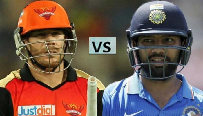 PREVIEW IPL 2016 : जीत की राह पकड़ने की कोशिश करेंगे हैदराबाद और मुंबई