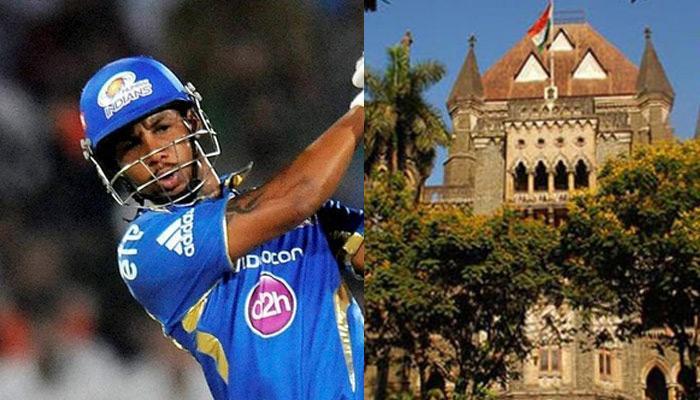 कोर्ट ने BCCI को 1 मई का IPL मैच पुणे में कराने की इजाजत दी
