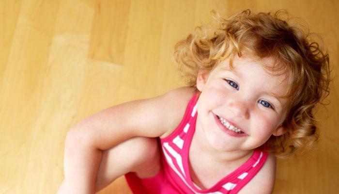 बचपन में विटामिन डी की कमी से दिल की बीमारी का खतरा