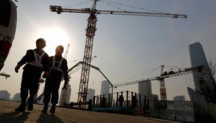 चीन ने भारत की आर्थिक वृद्धि दर को सराहा, अधिक निवेश की जताई इच्छा