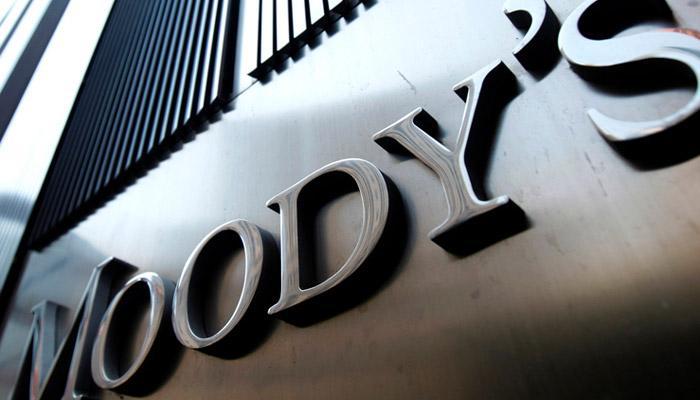 सार्वजनिक क्षेत्र के बैंकों का NPA देश की वित्तीय साख के लिए खतरा: मूडीज