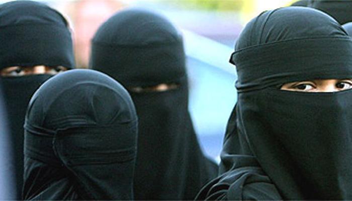 बुरका और हिजाब पर लगी रोक हटा सकती है CBSE