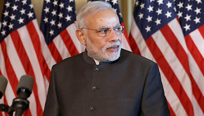 पीएम मोदी 8 जून को अमेरिकी कांग्रेस को संबोधित करेंगे, मिला न्योता