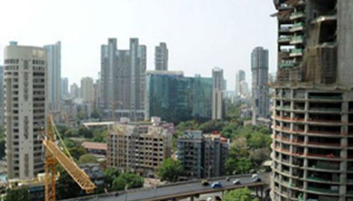 दिल्ली-मुंबई में अक्टूबर से ऑनलाइन ही मिलेंगे निर्माण परमिट