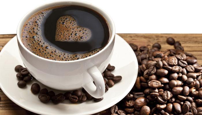 दो-तीन कप कॉफी रोजाना पीएं, आपका लिवर रहेगा दुरुस्त