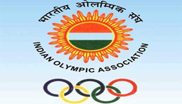 रियो ओलंपिक-सलमान खान कंट्रोवर्सी: आलोचना के शिकार IOA ने अब सचिन, रहमान से साधा संपर्क