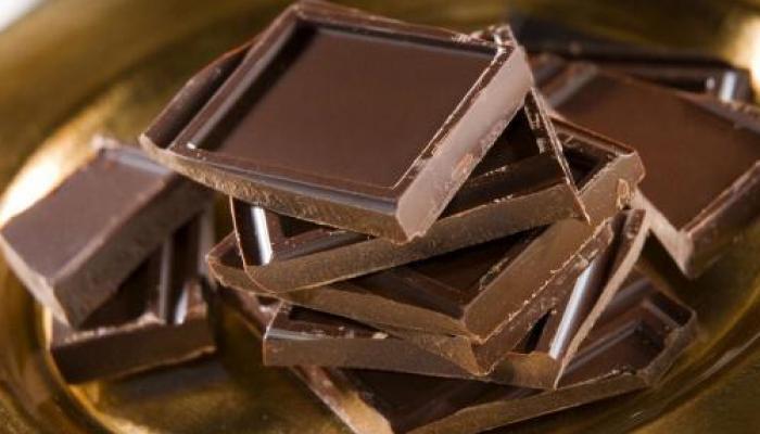 डायबिटीज और दिल की बीमारी को दूर भगाता गहरे रंग का चॉकलेट