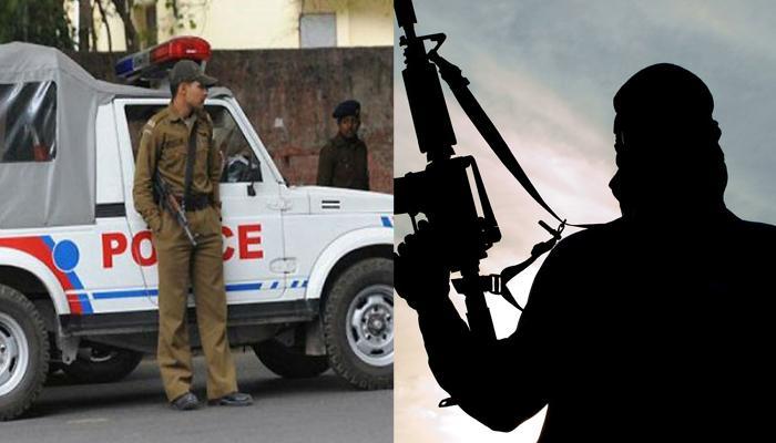 दिल्ली में बड़ी आतंकी साजिश नाकाम; जैश-ए-मोहम्मद के 12 संदिग्ध पकड़े गए, विस्फोटक बरामद