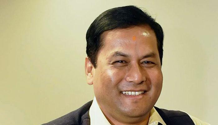 देश में खेलों को बढावा देने के लिए 'खेलो इंडिया' योजना पेश