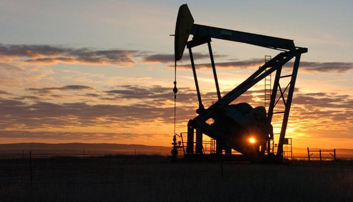 ईरान ने बंद की भारत को कच्चे तेल की मुफ्त ढुलाई : पेट्रोलियम मंत्री