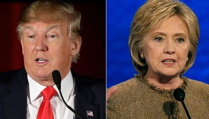 अमेरिकी चुनाव में इतना कुछ दांव पर है कि इसे हल्के में नहीं लिया जा सकता: व्हाइट हाउस