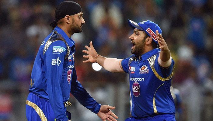 IPL 2016 प्रिव्यू: किंग्स इलेवन पंजाब के खिलाफ लय बरकरार रखने उतरेगी मुंबई इंडियन्स