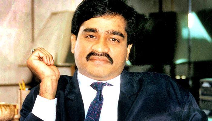 स्टिंग के दावों पर बोले पूर्व गृहमंत्री चिदंबरम- 'भारत को दाऊद कभी नहीं सौंपेगा पाकिस्तान'