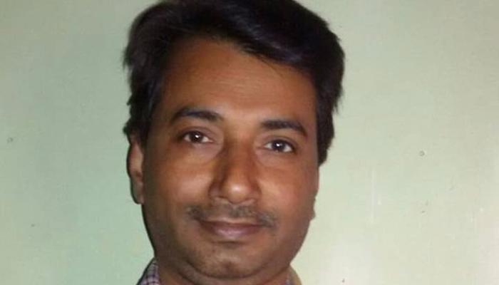 बिहार-झारखंड में पत्रकारों की हत्या, भाजपा ने कहा- बिहार में 'महाजंगलराज'