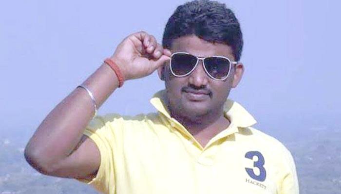 बिहार रोडरेज मामला: रॉकी ने कबूला गुनाह, कहा 'मैंने आदित्य को गोली मारी'