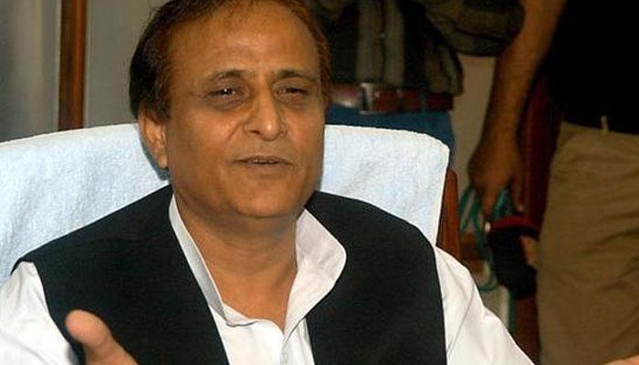 मदरसे लोगों को आस्थावान बनाते हैं, आतंकवादी नहीं: आजम खान