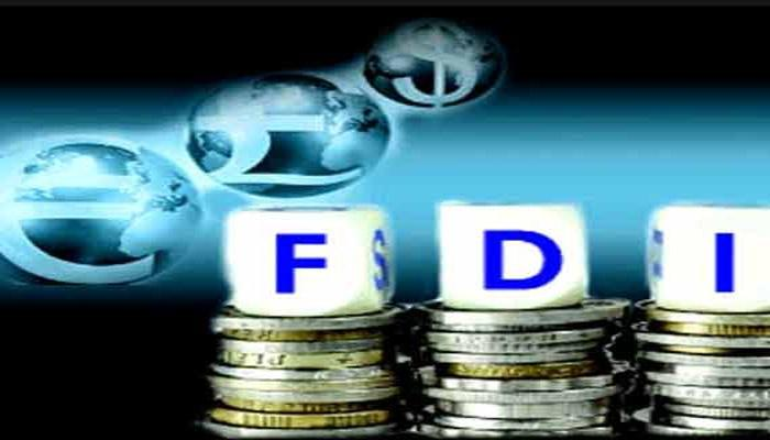 'भारत को FDI आकर्षित करने के लिये और सुधार की जरूरत'
