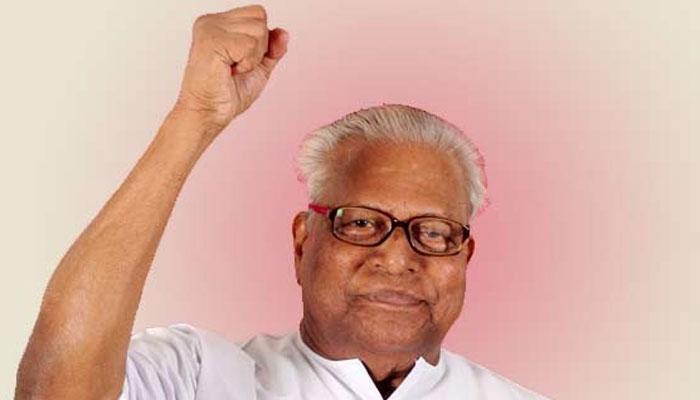 केरल विधानसभा चुनाव: वाम मोर्चे के नेतृत्व वाले एलडीएफ की शानदार जीत
