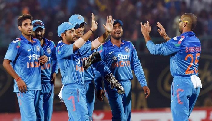 जिम्बाब्वे दौरे के लिए टीम इंडिया का ऐलान आज, बाहर हो सकते हैं कोहली, रोहित, धवन