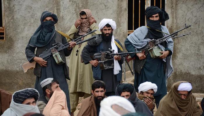 मुल्ला मंसूर की मौत के बाद मुल्ला हैबतुल्ला अखुंदजादा बना अफगान तालिबान का नया नेता