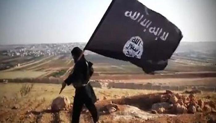 ISIS को बॉलीवुड संगीत से परेशान कर रहे हैं ब्रिटिश सैनिक, जानिये कैसे