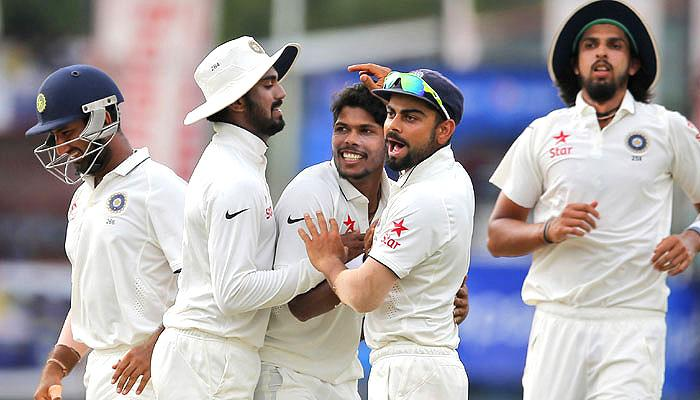 भारत का 49 दिन का वेस्टइंडीज दौरा छह जुलाई से
