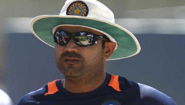 वीरेंद्र सहवाग ने पाकिस्तानी क्रिकेट फैन्स का उड़ाया मजाक और दे डाली ये सलाह