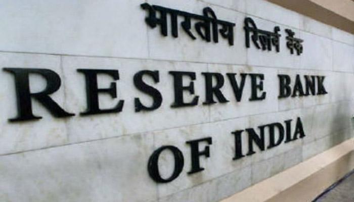 RBI ने महंगाई दर 5% तक सीमित रहने के अनुमान को बरकरार रखा