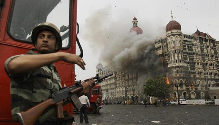 पहली बार चीन ने माना, 26/11 मुंबई हमले में पाकिस्तान का था हाथ