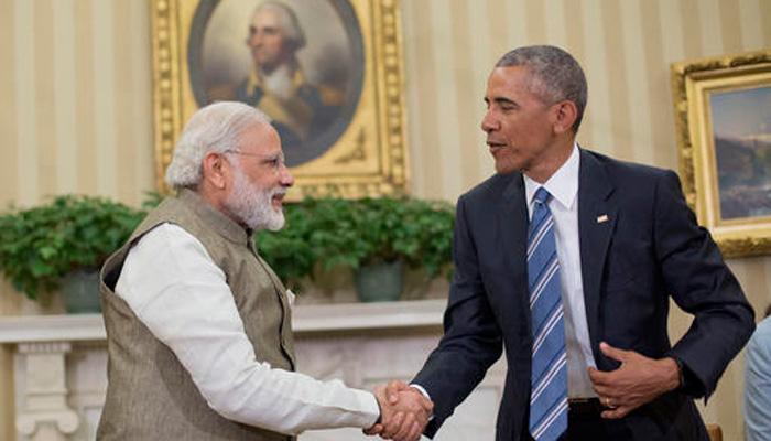 आतंकवाद पर पाकिस्तान की घेराबंदी, अमेरिका ने पठानकोट हमलावरों को सजा देने के लिए कहा
