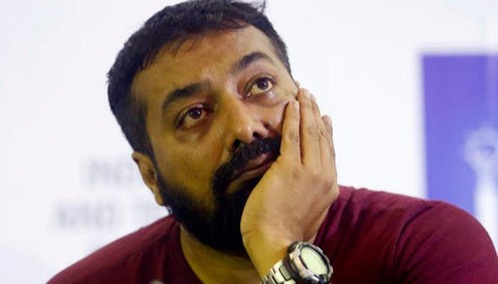 फिल्म 'उड़ता पंजाब' पर विवाद, बॉम्बे हाईकोर्ट में आज होगी सुनवाई