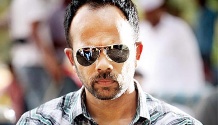 'उड़ता पंजाब' विवाद: रोहित शेट्टी ने कहा, फिल्म इंडस्ट्री को आना चाहिए साथ