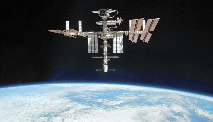 चीन ने 23वां नेवीगेशन सैटेलाइट प्रक्षेपित किया