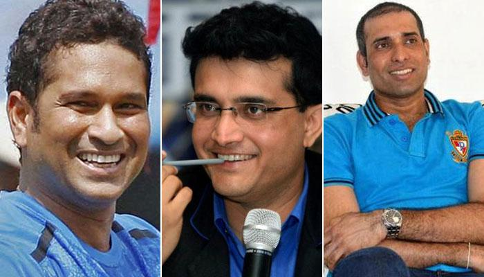 सचिन, गांगुली और लक्ष्मण मिलकर तय करेंगे टीम इंडिया का अगला कोच