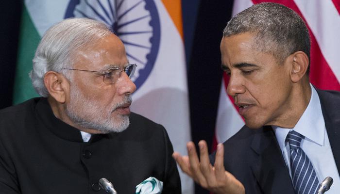 NSG मेंबरशिप मसला: अमेरिका ने भारत की सदस्यता का समर्थन करने की अपील की
