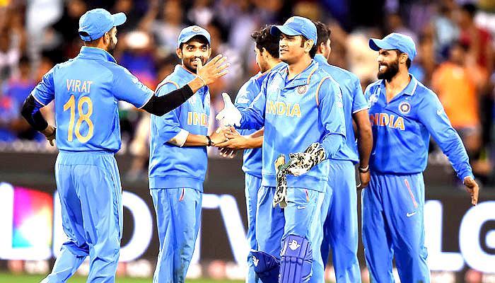 T20 श्रृंखला: जिम्बाब्वे को क्लीन स्वीप करने के इरादे से उतरेगी भारतीय टीम