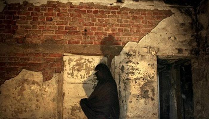 गुलबर्ग सोसाइटी नरसंहार केस में सजा का ऐलान, 11 दोषियों को उम्रकैद और 12 को सात-सात साल की कैद