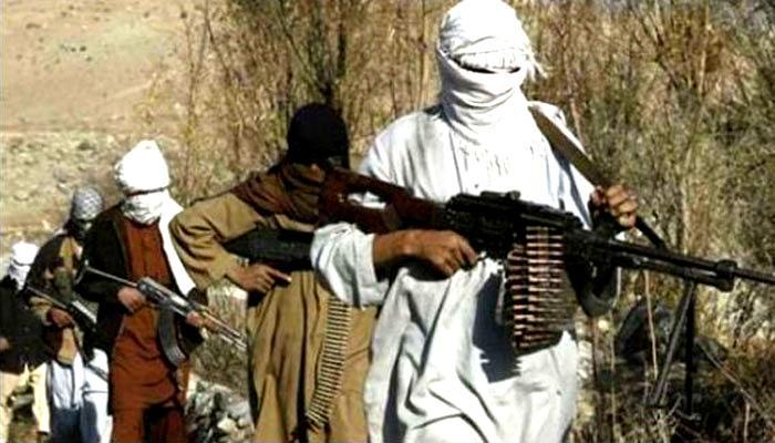 अफगान पुलिस की हत्या में बाल यौन दासों का इस्तेमाल करता है तालिबान